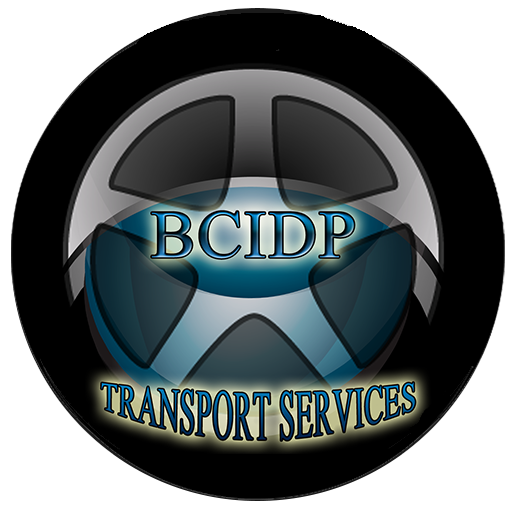BCIDP Transport Services